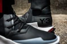 Y3Noci-11