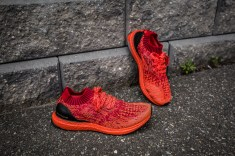 adidas Ultra Boost Uncaged LTD red-14