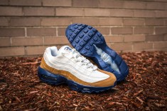 Nike Air Max 95 PRM Ale Brown-Pearl Pink-Mid Navy-11