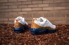 Nike Air Max 95 PRM Ale Brown-Pearl Pink-Mid Navy-7