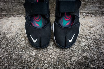 NikeAirRift-8