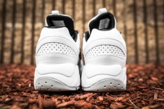 Saucony Grid 9000 'Micro Dot' White-5