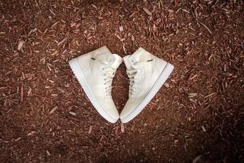 Air Jordan 1 Retro High Decon Natural-Natural White-11