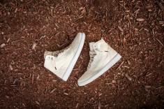 Air Jordan 1 Retro High Decon Natural-Natural White-14