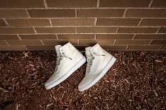 Air Jordan 1 Retro High Decon Natural-Natural White-15