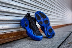 BlueFoams-12