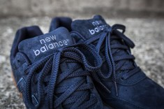 New Balance CT288 Navy-6