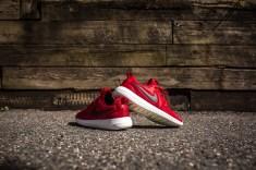 Nike Roshe Two Gym Red-Black-Sail-8