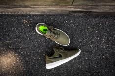 Nike Roshe Two Iguana-Black-8