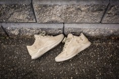 Under Armour Curry 1 Low Suede Desert-13