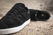 adidas-wh-gazelle-og-black-offwhite-14