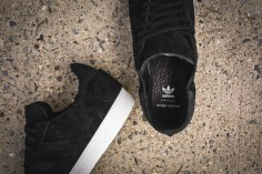 adidas-wh-gazelle-og-black-offwhite-6