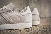 adidas-wh-gazelle-og-offwhite-offwhite-11