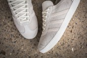 adidas-wh-gazelle-og-offwhite-offwhite-7
