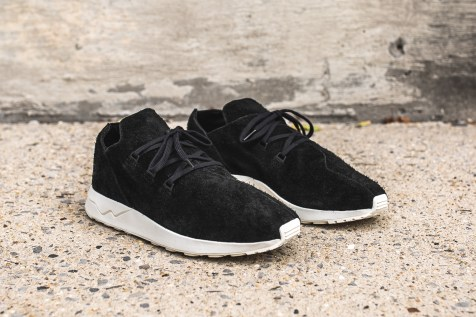 adidas-wh-zx-flux-x-black-offwhite-angle