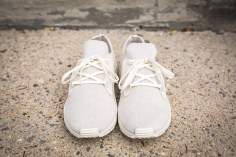 adidas-wh-zx-flux-x-offwhite-offwhite-4