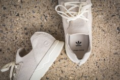 adidas-wh-zx-flux-x-offwhite-offwhite-6