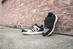 adidas-x-concepts-equipment-support-93-16-black-white-14
