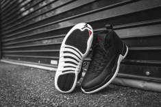 air-jordan-12-retro-black-gym-red-white-10