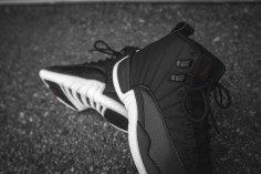 air-jordan-12-retro-black-gym-red-white-12