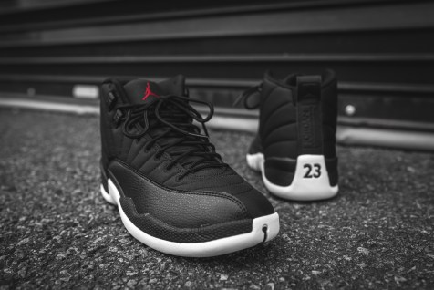 air-jordan-12-retro-black-gym-red-white-17