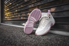 air-jordan-12-retro-prem-hc-gg-light-bn-plum-9