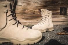 jordan-future-boot-ep-khaki-khaki-9