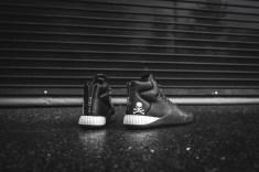 mastermind-x-adidas-tubular-instinct-black-white-11