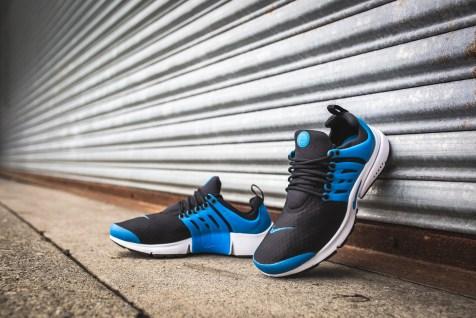 nike-air-presto-essential-black-photo-blue-white-14