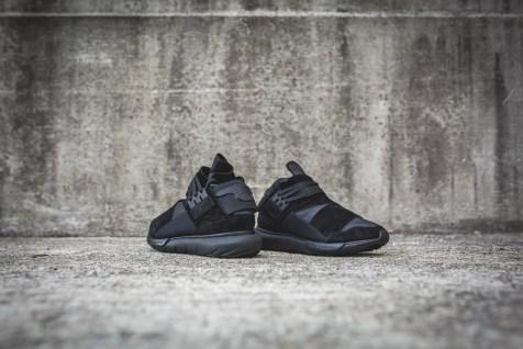 y-3-qasa-high-black-black-11