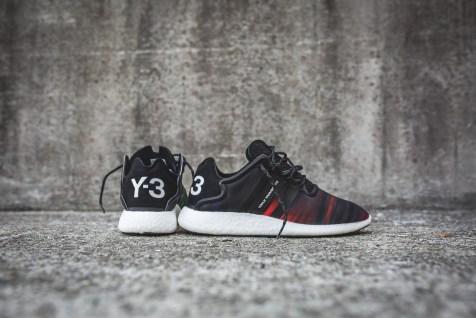 y-3-yohji-run-detaop-black-white-6