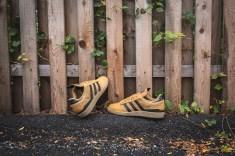 adidas-busenitz-f37870-mesa-black-gum-12