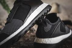 adidas-day-one-pure-boost-zg-black-18