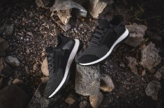 adidas-day-one-pure-boost-zg-black-25