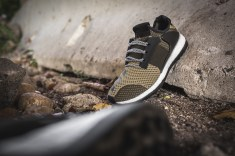 adidas-day-one-pure-boost-zg-olive-27