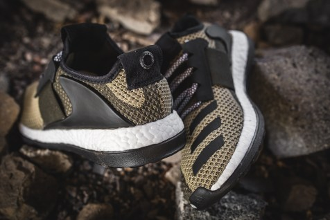 adidas-day-one-pure-boost-zg-olive-30