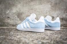 adidas-gazelle-sky-blue-white-bb5481-17