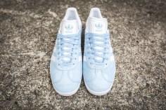 adidas-gazelle-sky-blue-white-bb5481-4