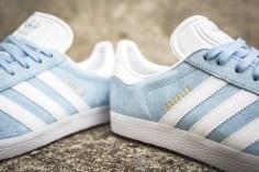 adidas-gazelle-sky-blue-white-bb5481-7
