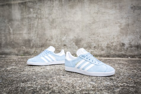 adidas-gazelle-sky-blue-white-bb5481-9