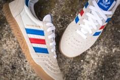 adidas-indoor-super-spezial-white-royal-s75926-15