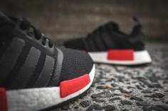 adidas-nmd-r1-black-red-bb1969-13