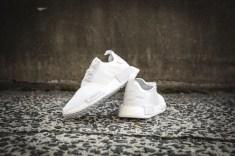 adidas-nmd-r1-white-white-s79166-10