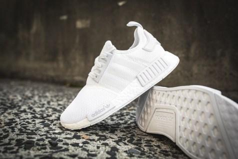adidas-nmd-r1-white-white-s79166-9