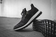 adidas-pureboost-zg-black-bb3913-17