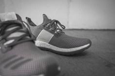 adidas-pureboost-zg-grey-bb3912-17