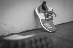 adidas-pureboost-zg-grey-bb3912-22