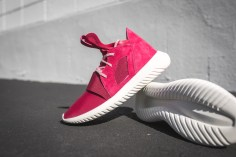 adidas-tubular-defiant-wmns-pink-white-s75902-7