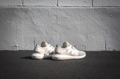 adidas-tubular-viral-w-chalkwhite-s75914-10