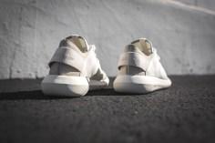 adidas-tubular-viral-w-chalkwhite-s75914-11
